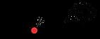 自分オフィシャルロゴ黒---Copy.png