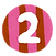 数字2.png