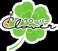 教室ロゴ.png