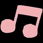 音符2.png