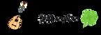 クローバーギタースクール ロゴ改訂版2.png