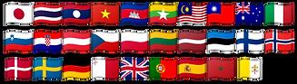 国旗2.png