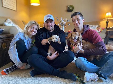 Tiffany Trusnik family photo.jpg