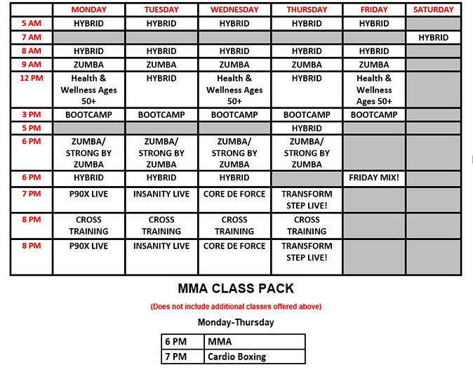 class sched 2019_edited_edited.jpg