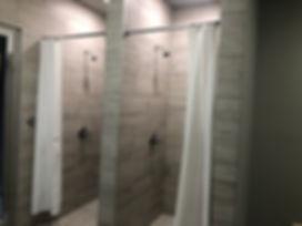 showers.jpeg.jpg