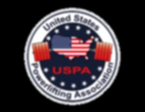 USPA-Logo.png