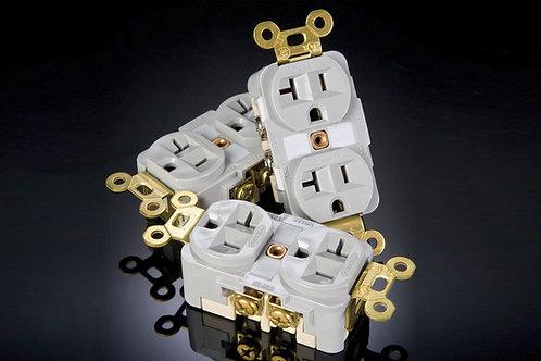 SR-Z1 Outlets