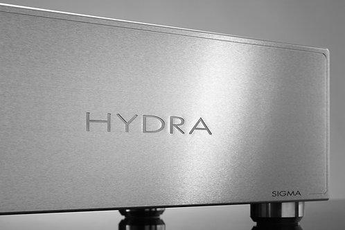 HYDRA SIGMA S12
