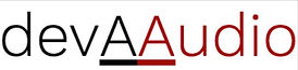 Deva Audio Logo with website _edited.jpg