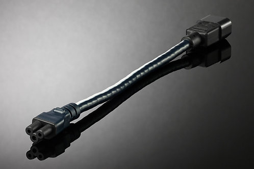 VENOM V14 Mini Power Adapters