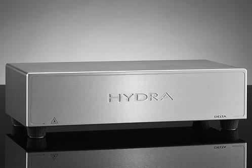 HYDRA DELTA D6