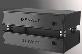 denali-6000s-v2-black-front-1800x1200.jp