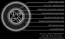 XPHYNX USB schematic_1.jpg