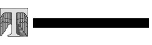 theta logo.png