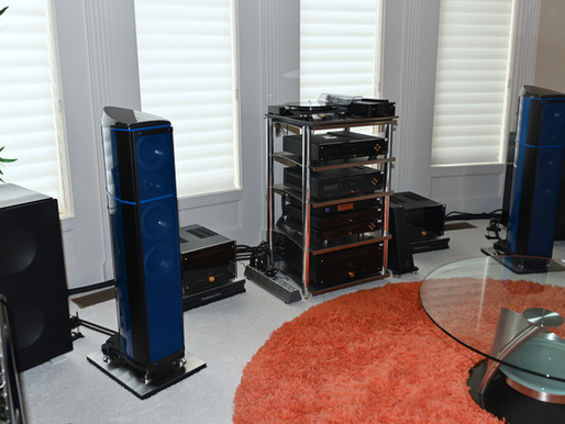 Wilson Benesch geometry series...