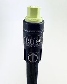 Triton_01_1 (1).jpg