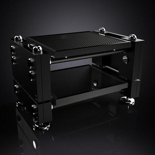 Wilson Benesch R1 Carbon HiFi Rack (Modular)