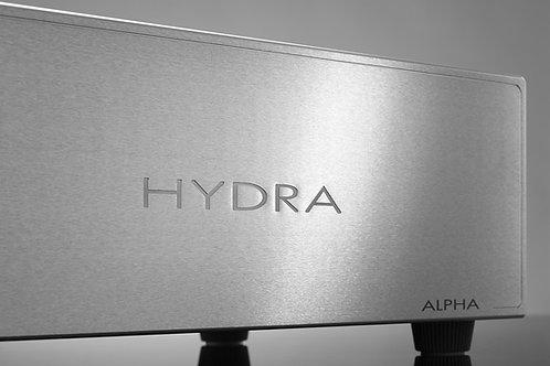 HYDRA ALPHA A12