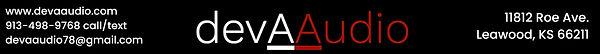audiogon top banner new.jpg