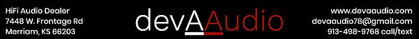 Audiogon%20IN%20AD%20Banner%201_edited.j