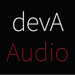 Deva audio logo square.png