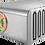 Thumbnail: Dan D'agostino Progression S350 Stereo Amplifier