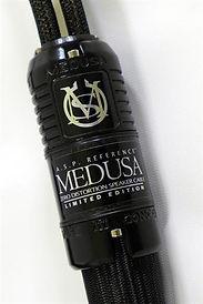 Medusa_001_3 (1).jpg