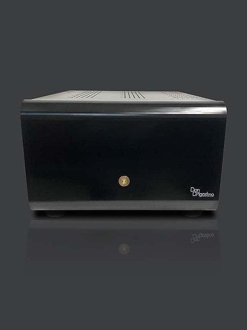 Dan D'agostino Classic 3 Amplifier