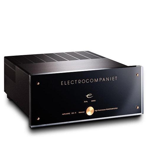 Electrocompaniet AW 250R Stereo Amplifier