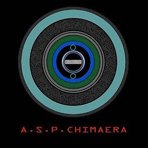 ASP_Chimaera_schematic_1.jpg