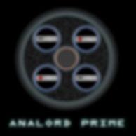 ANALORD PRIME_cross-section_1.jpg
