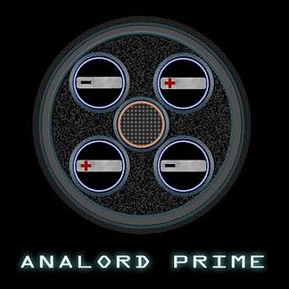 ANALORD PRIME_cross-section_1.jpg