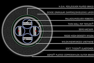 MEDUSA schematic with text_1 (1).jpg