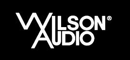 Wilson audio logo.png
