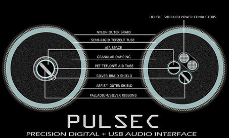 PULSEC Digital labeled JPG_1.jpg