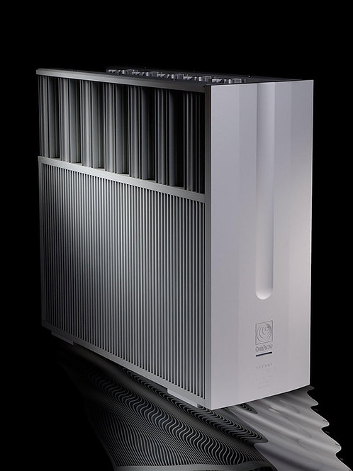 Ypsilon SET 100 Ultimate