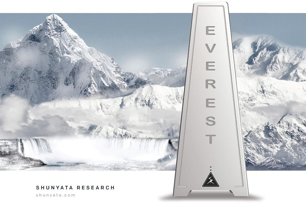 everest-8000-front-1800x1200-1-1200x800.