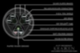 hi-res KRAKEN schematic_1.jpg