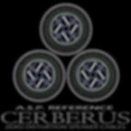 CERBERUS cutaway_1.jpg