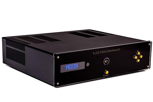 Electrocompaniet ECI-6DX MKII