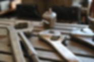 tools-625620_1920.jpg