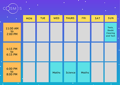 Year 11 Timetable (12).png
