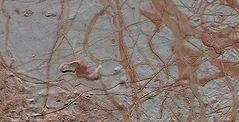 PIA20028_-_Europa's_varied_surface_featu