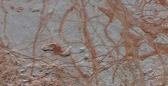 PIA20028_-_Europa's_varied_surface_featu