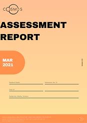 Pratyush Report Mar 2021.png