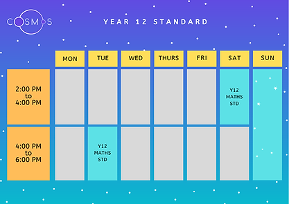 YEAR 12 Maths Std (1).png