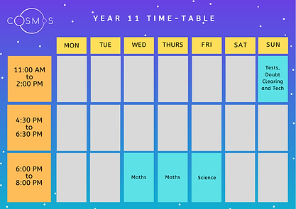 Year 11 Timetable (10).png