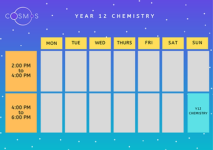 YEAR 12 CHEM.png
