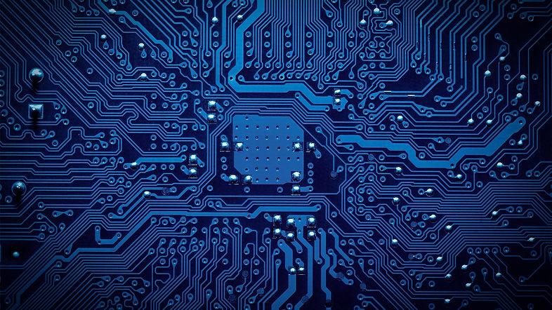 902450-electronics-machine-technology-ci