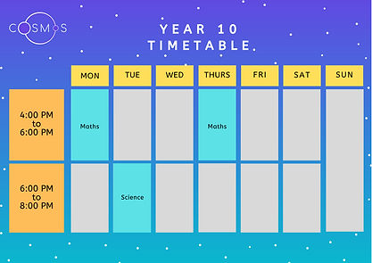 Year 10 timetable.png
